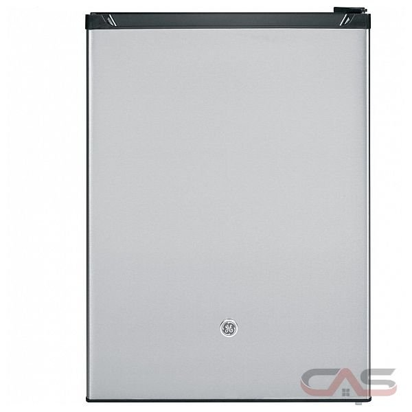gce06gshsb ge refrigerator canada - best price  reviews and specs