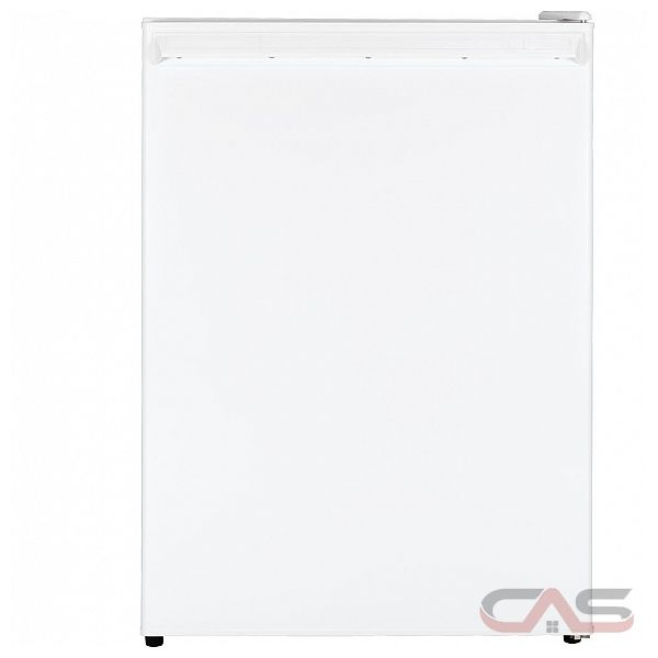 Gmr06aapww Ge Refrigerator Canada Best Price Reviews