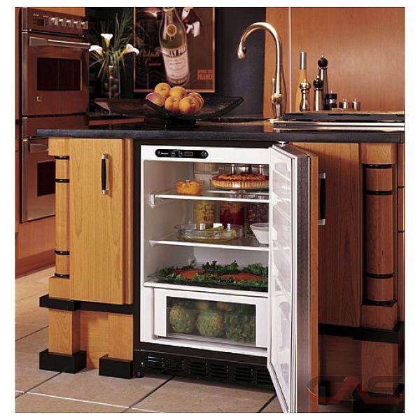 zifi240pii monogram refrigerator canada