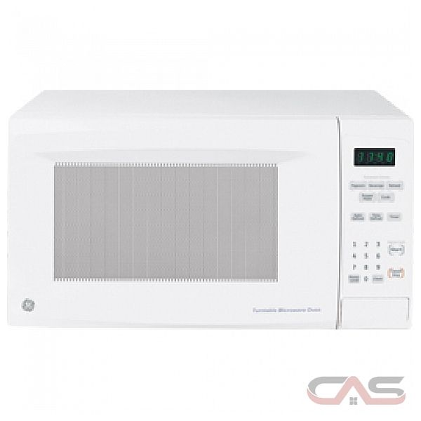 Countertop Oven In Canada : ... Cu Ft. Countertop Microwave Oven - Best Price & Reviews - Canada