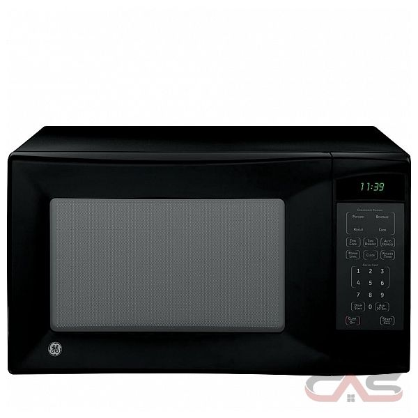 Countertop Oven Canada : ... Cu. Ft. Countertop Microwave Oven - Best Price & Reviews - Canada