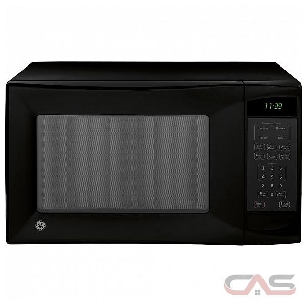Countertop Oven Price : ... Cu. Ft. Countertop Microwave Oven - Best Price & Reviews - Canada