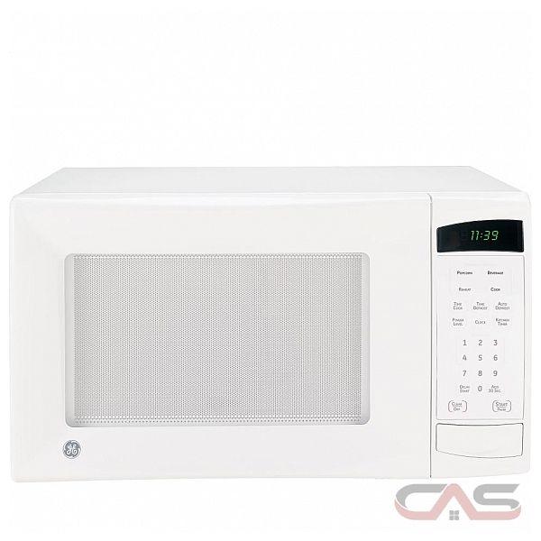 Countertop Microwave Reviews Canada : ... Cu. Ft. Countertop Microwave Oven - Best Price & Reviews - Canada