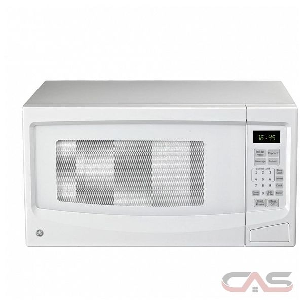Jes1145wtc Ge Microwave Canada Best Price Reviews And