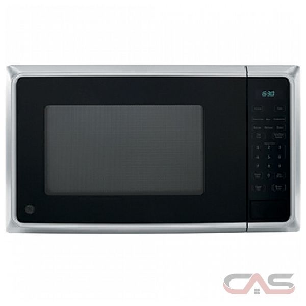 Wolf Countertop Convection Oven Reviews : GE JES1290MLC 1.2 Cu. Ft. 1000W Countertop Microwave, Convection Oven ...