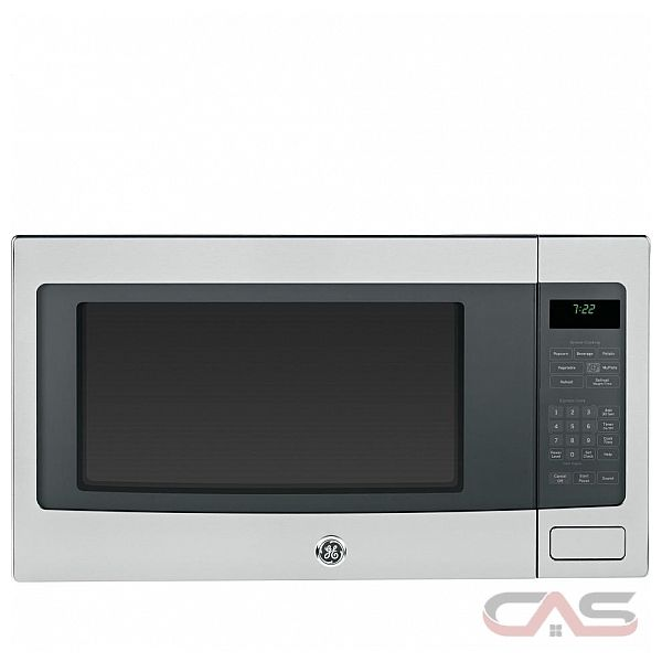 Peb7226sfss Ge Profile Microwave Canada Best Price