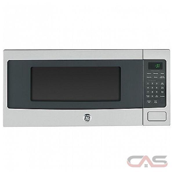 Pem10sfc Ge Profile Microwave Canada Best Price Reviews