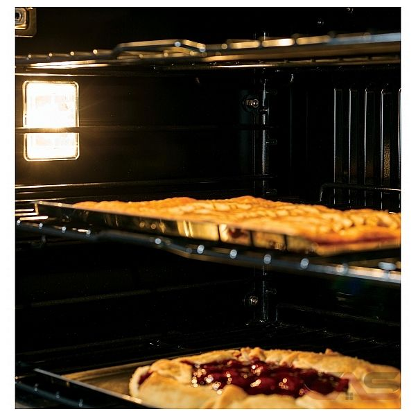 Ct9550shss Ge Cafe Wall Oven Canada Best Price Reviews