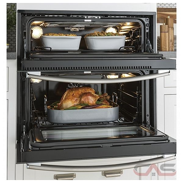Pt9200slss Ge Wall Oven Canada Best Price Reviews And
