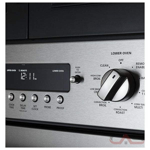 zet2phss monogram wall oven canada - best price  reviews and specs