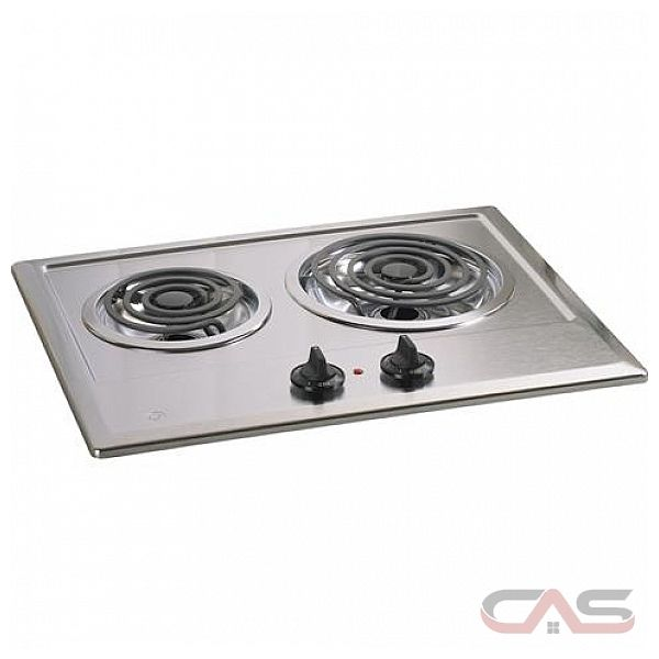 Jp201cbss Ge Cooktop Canada Best Price Reviews And Specs