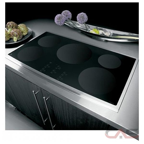 Php960smss Ge Profile Cooktop Canada Best Price Reviews