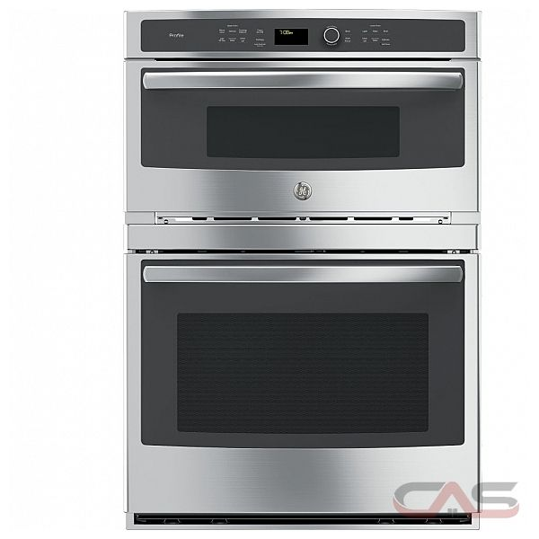 Pt7800shss Ge Wall Oven Canada Best Price Reviews And