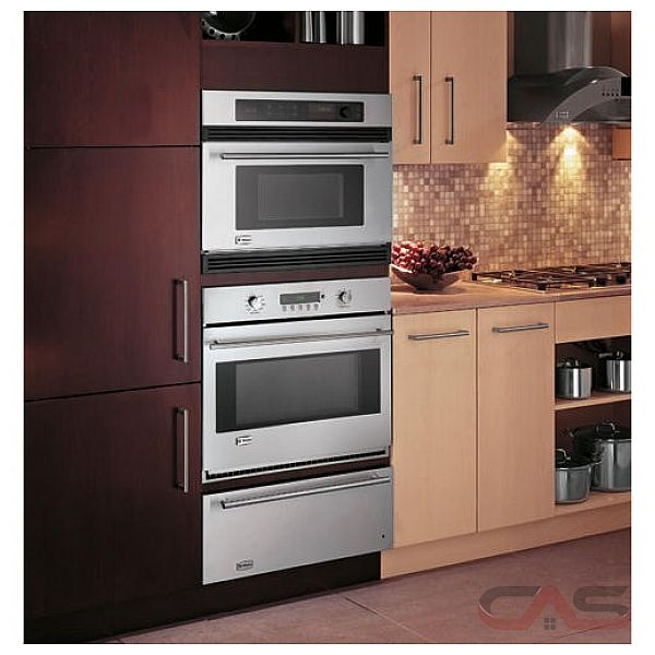 ztd910sfss monogram wall oven canada - best price  reviews and specs