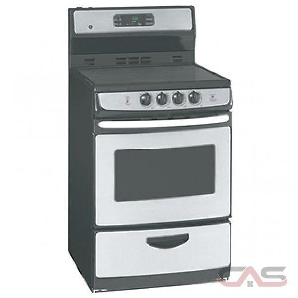 stove 24 inch. ge jcap760smss stove 24 inch