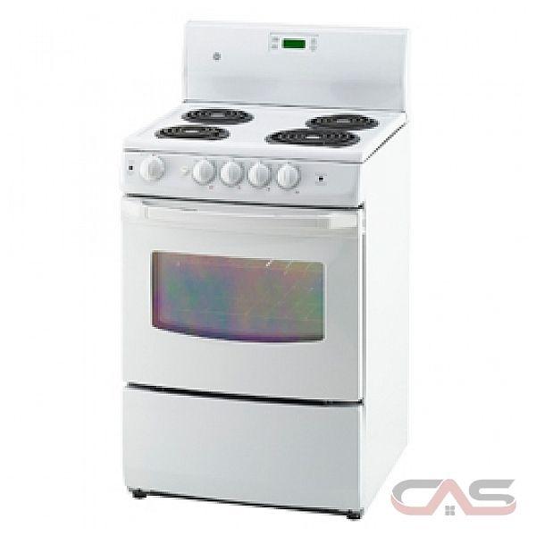 stove 24 inch. view \u0026 compare ge 2017 range line up stove 24 inch