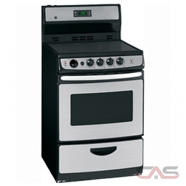 Ge jcas745mss range canada best price reviews and specs - Reviews on electric stoves ...