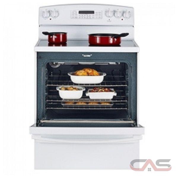 Maytag Ymmv4203ws Microwave Canada Health Hazards Of Using