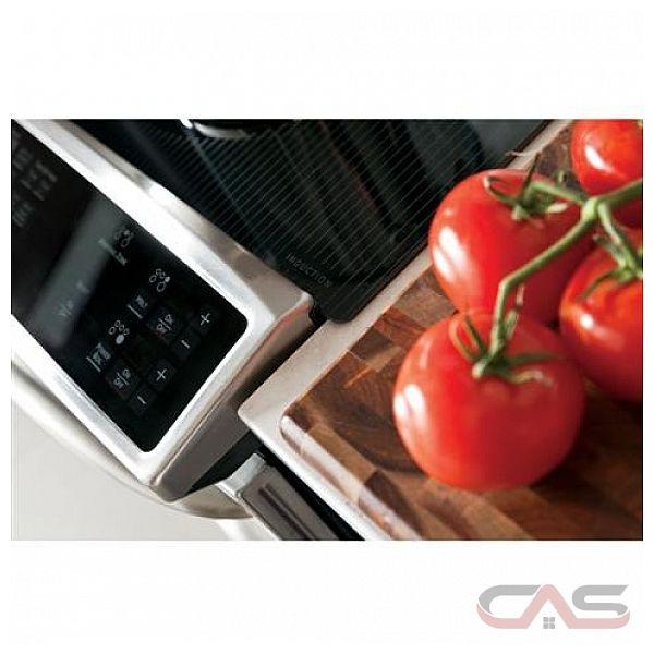 Phs925stss Ge Profile Range Canada Best Price Reviews