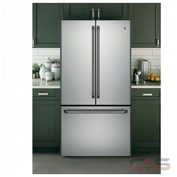 Cwe23sshss Ge Cafe Refrigerator Canada Best Price