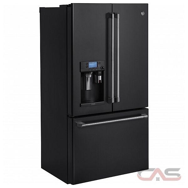 Cye22uelds Ge Cafe Refrigerator Canada Best Price