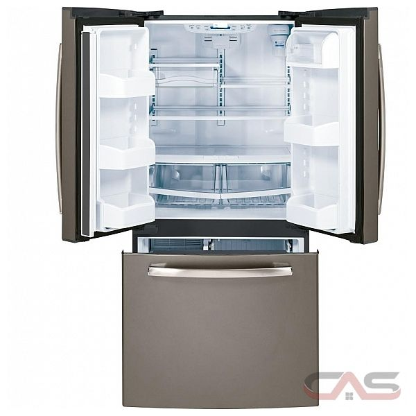 Gne22gmees Ge Refrigerator Canada Best Price Reviews