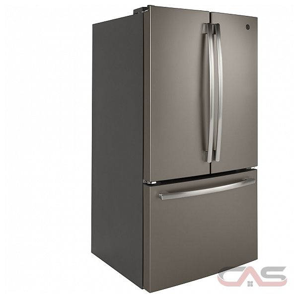 Gne27jmmes Ge Refrigerator Canada Best Price Reviews