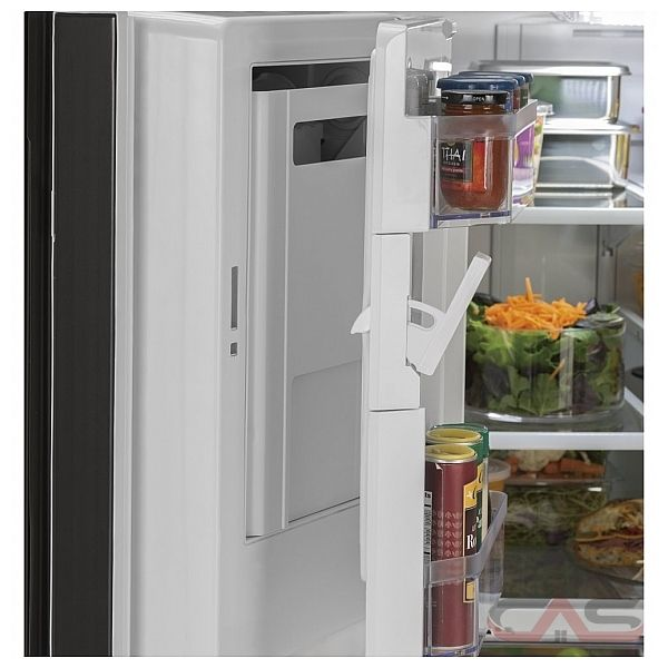 Gne27jmmes Ge Refrigerator Canada Best Price Reviews