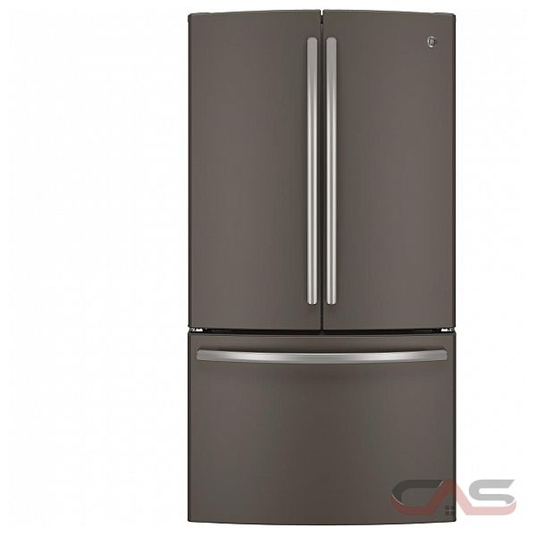 ge gne29gmhes french door
