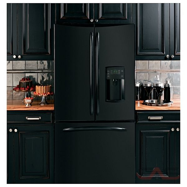 Pfsf5njwbb Ge Refrigerator Canada Best Price Reviews