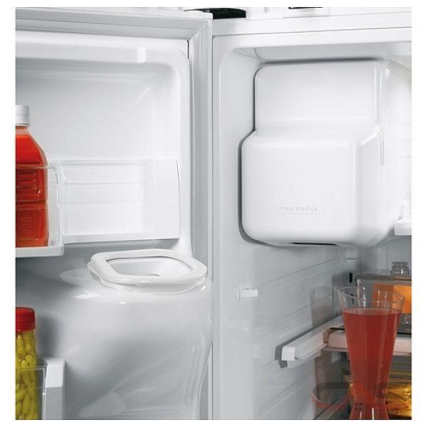 Pfss6pkxss Ge Profile Refrigerator Canada Best Price