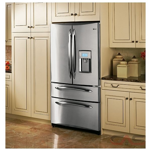 Ge Pgss5pjxss Refrigerator Canada Best Price Reviews