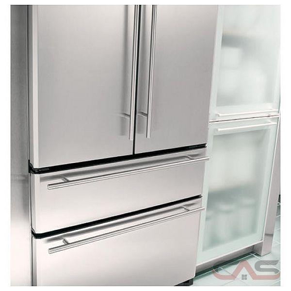 Monogram Zfgb21hzss Refrigerator Canada Best Price