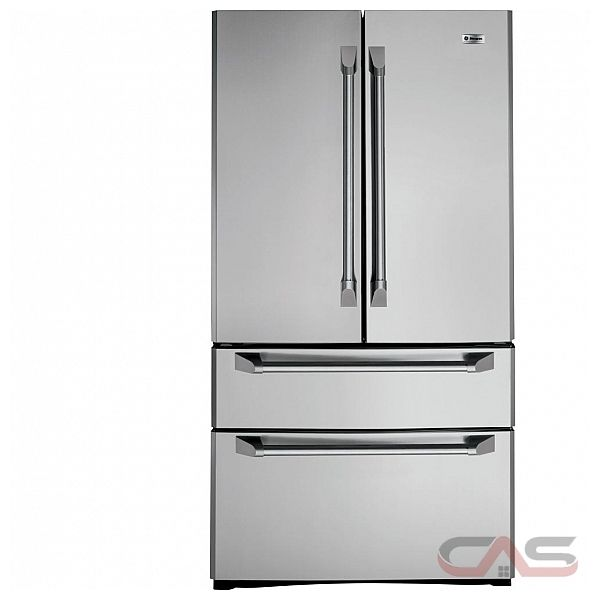 Monogram Zfgp21hzss Refrigerator Canada Best Price