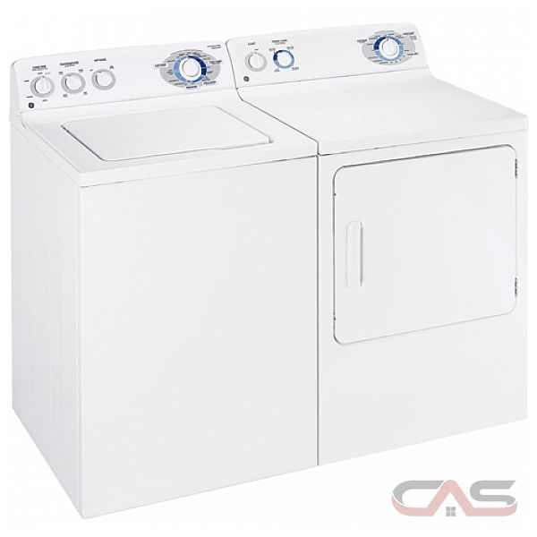 Dbxr463egww Ge Laundry Canada Best Price Reviews And