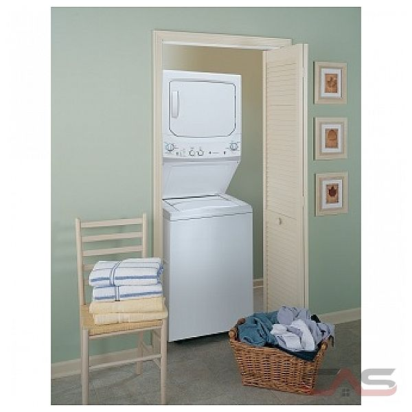Gud24esmjww Ge Washer Canada Best Price Reviews And Specs