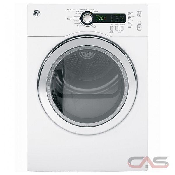 ge washer and dryer reviews. GE PCVH480EKWW Ge Washer And Dryer Reviews