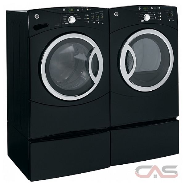 ge wcvh6800jbb washer canada best price reviews and specs. Black Bedroom Furniture Sets. Home Design Ideas