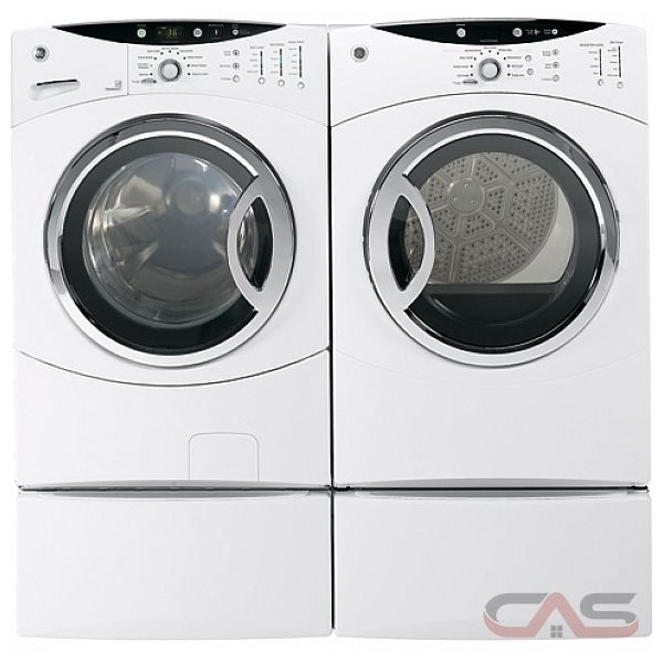 Wcvh6800jww Ge Profile Washer Canada Best Price Reviews