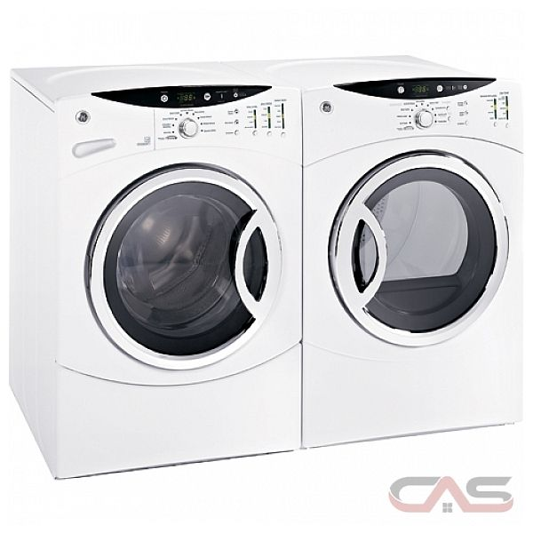 Ge Profile Wcvh6800jww Washer Canada Best Price Reviews