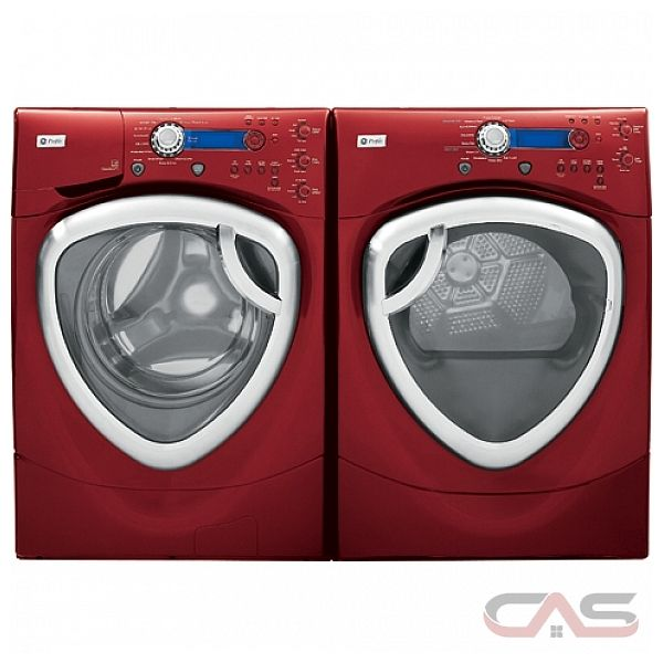 Ge Profile Wpdh8800jmv Washer Canada Best Price Reviews