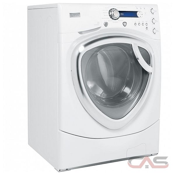 Wpdh8800jww Ge Profile Washer Canada Best Price Reviews