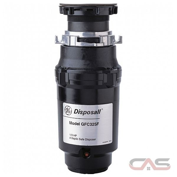 Gfc325f Ge Disposal Canada Best Price Reviews And Specs
