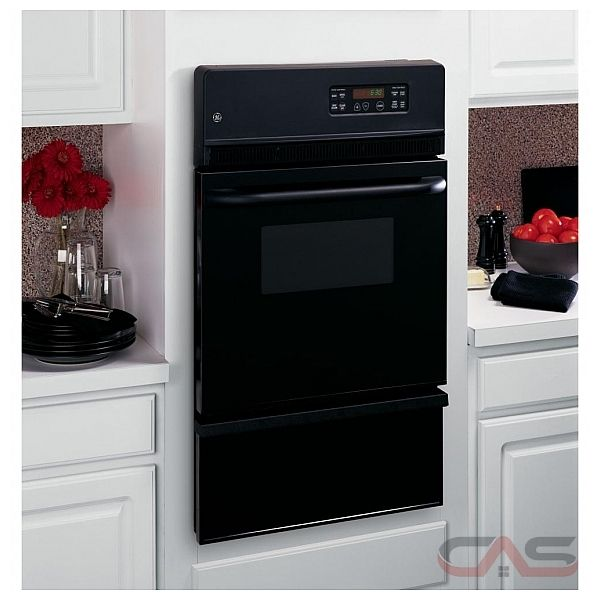 Jgrp20bejbb Ge Wall Oven Canada Best Price Reviews And