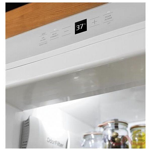 Zir300npkii Monogram Refrigerator Canada Best Price