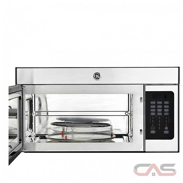 you use one dark ifb 20sc2 convection microwave oven. Black Bedroom Furniture Sets. Home Design Ideas