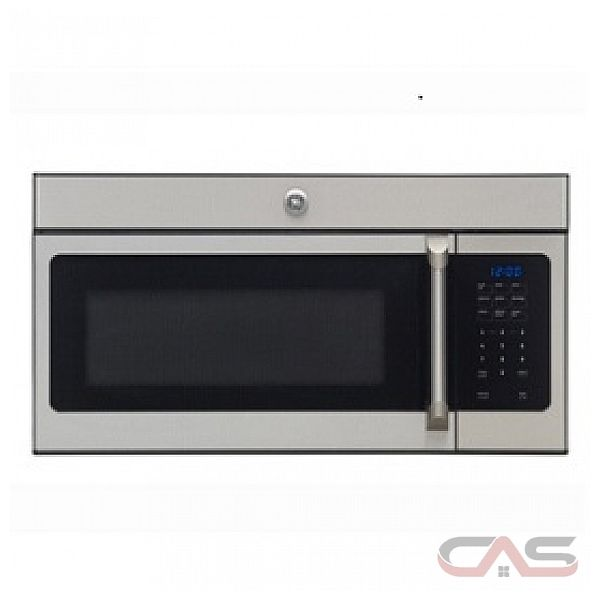 Ge Cafe Microwave Installation Manual Digcasino