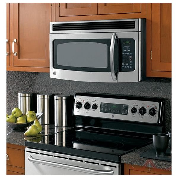 Jnm1541smss Ge Microwave Canada Best Price Reviews And
