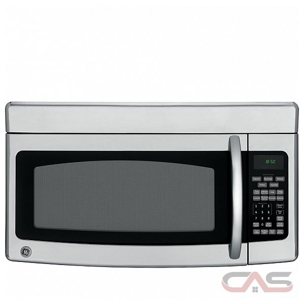 jnm1851smss ge microwave canada - best price  reviews and specs