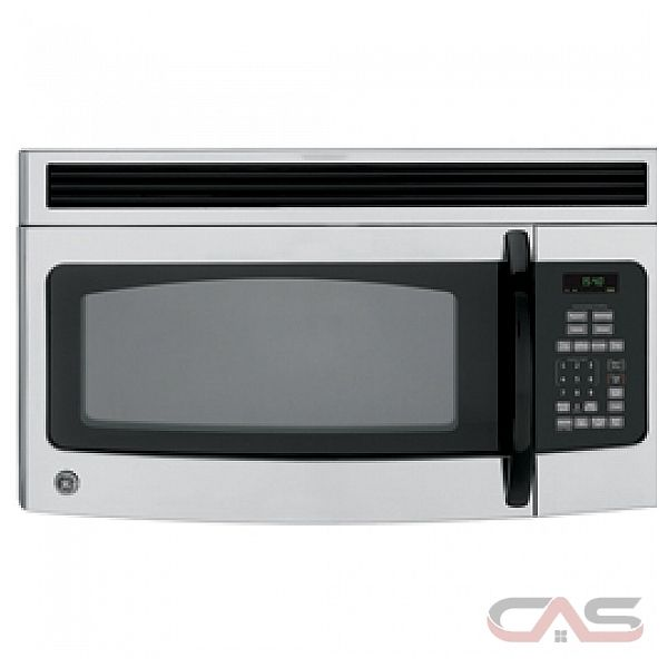 Jvm1540lmc Ge Microwave Canada Best Price Reviews And